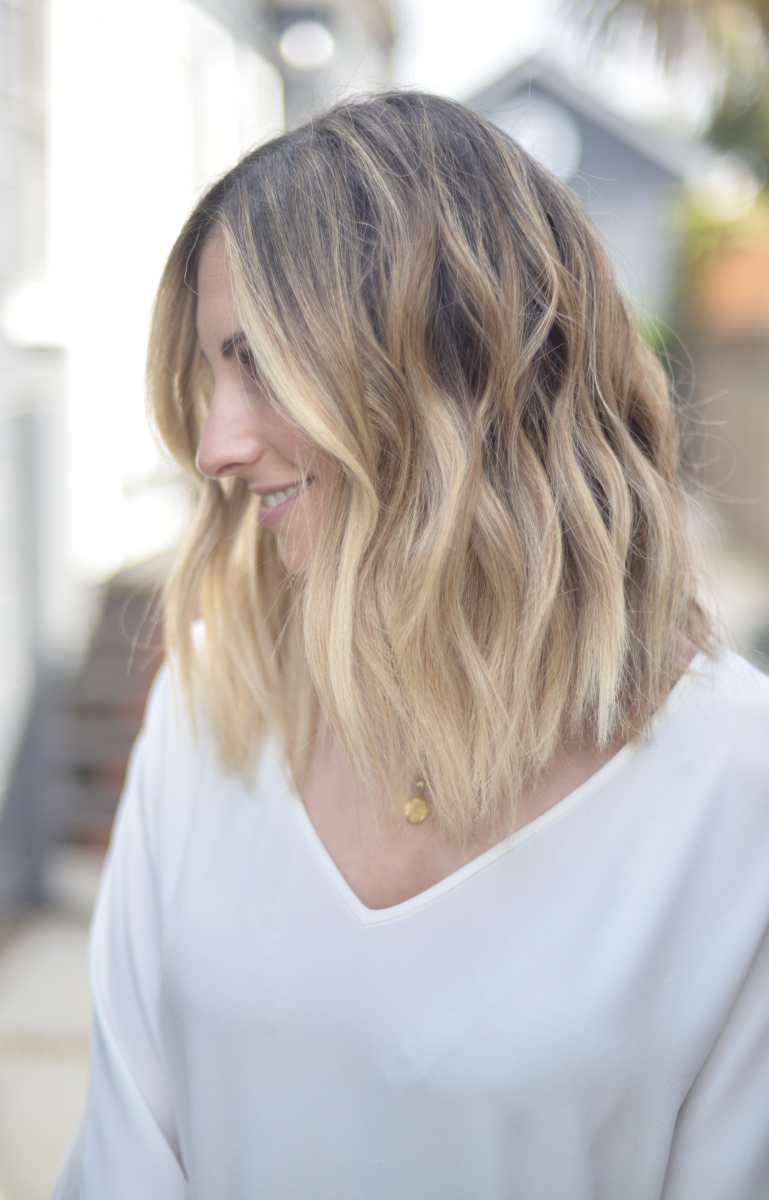 How To Chic 7 New Hairstyle Inspirations Hair Styles Hairstyle Hair Inspiration