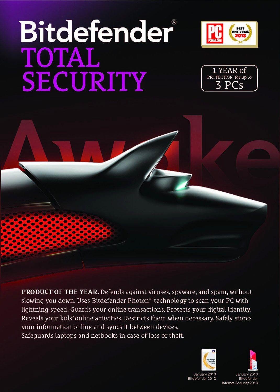 antivirus free download for pc windows xp full version 2013