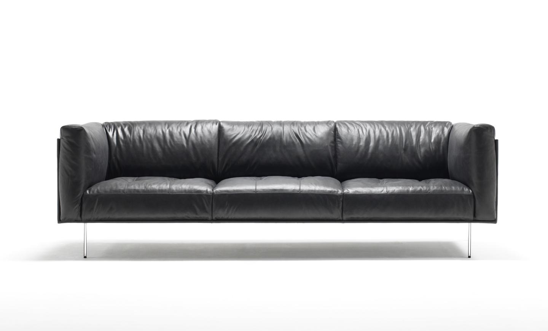 LIVING DIVANI | rod | ☆ FURNITURE | Pinterest | Italian sofa ...
