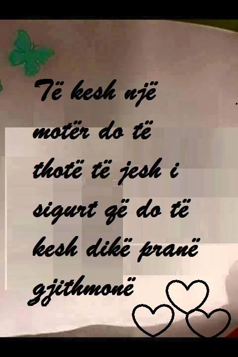 Love Quotes Sister My I Facebook