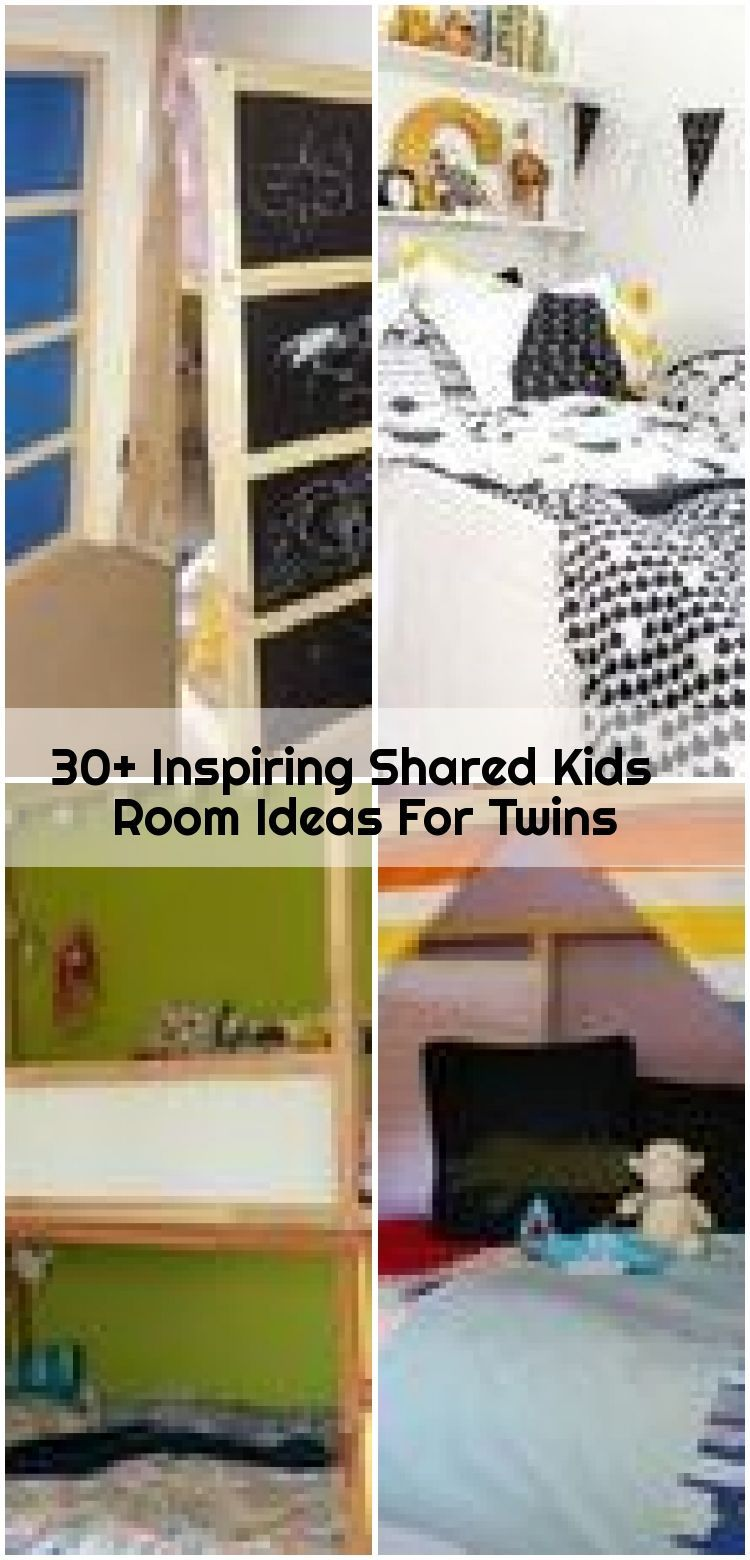 Most Recent Images Over 30 Inspiring Ideas For Shared Children S