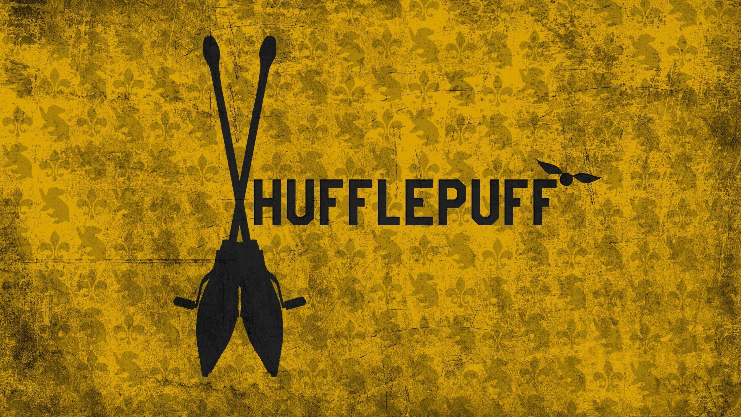 Found On Bing From Wallpapercave Com Harry Potter Wallpaper Hufflepuff Wallpaper Harry Potter Wallpaper Backgrounds