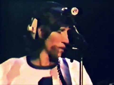 Pink Floyd Mother The Wall Live At Earls Court London 1980