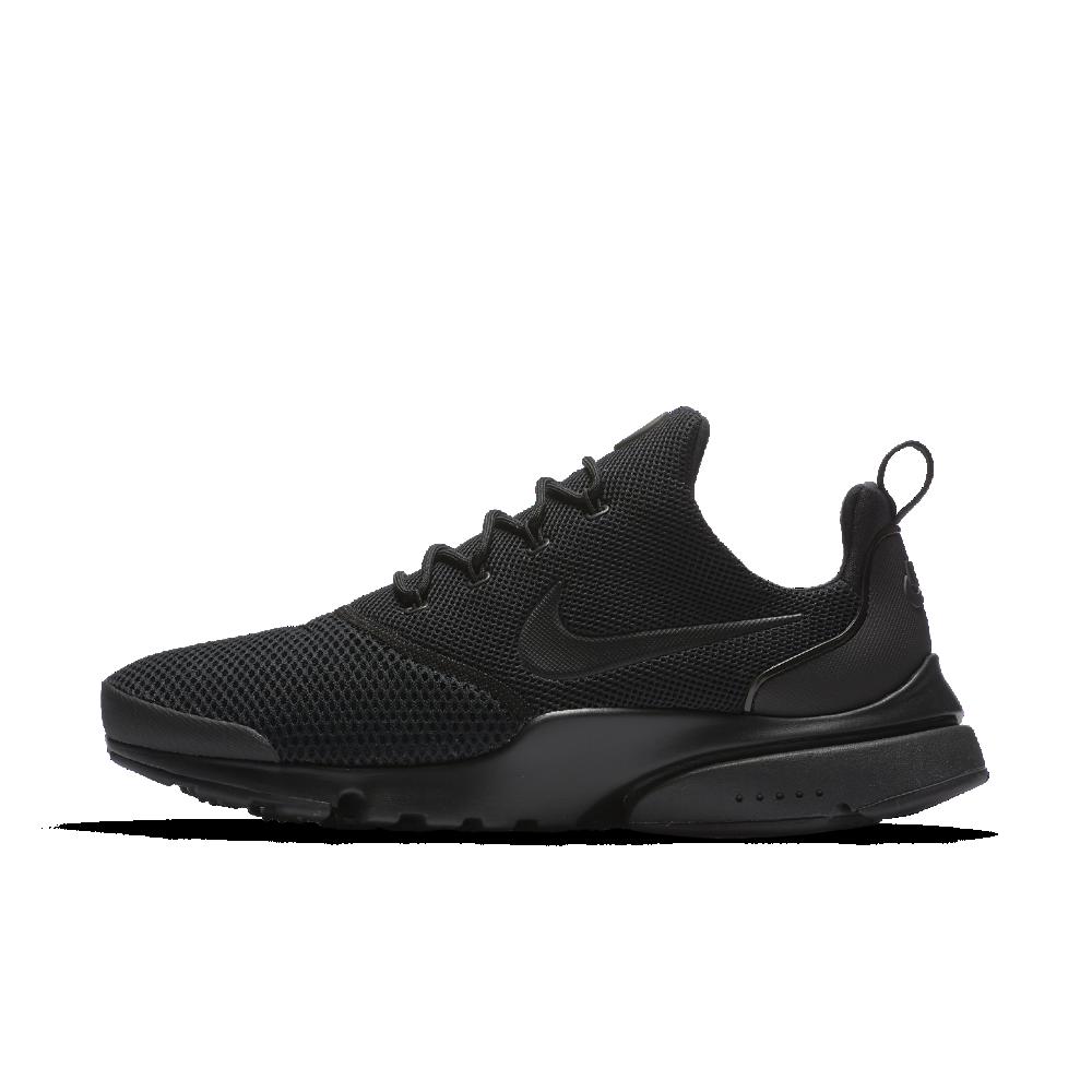 Nike Presto Fly Men's Shoe Size