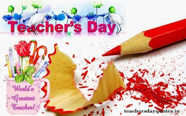 Hd Happy Teachers Day Images Pics Photos Wallpapers Teachers Day Card Happy Teachers Day Poems Happy Teachers Day