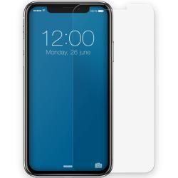 Photo of iPhone Hüllen