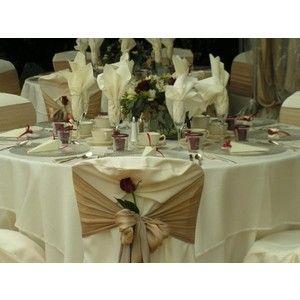Gold Black Cream Burgundy Wedding Decorations Ivory Centerpiece Centerpieces Chairs Indoor Reception