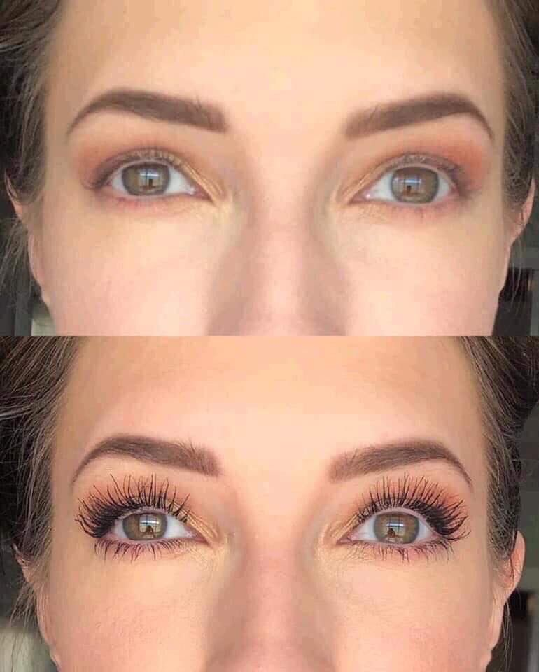 Best mascara for volume and length mascara how to grow
