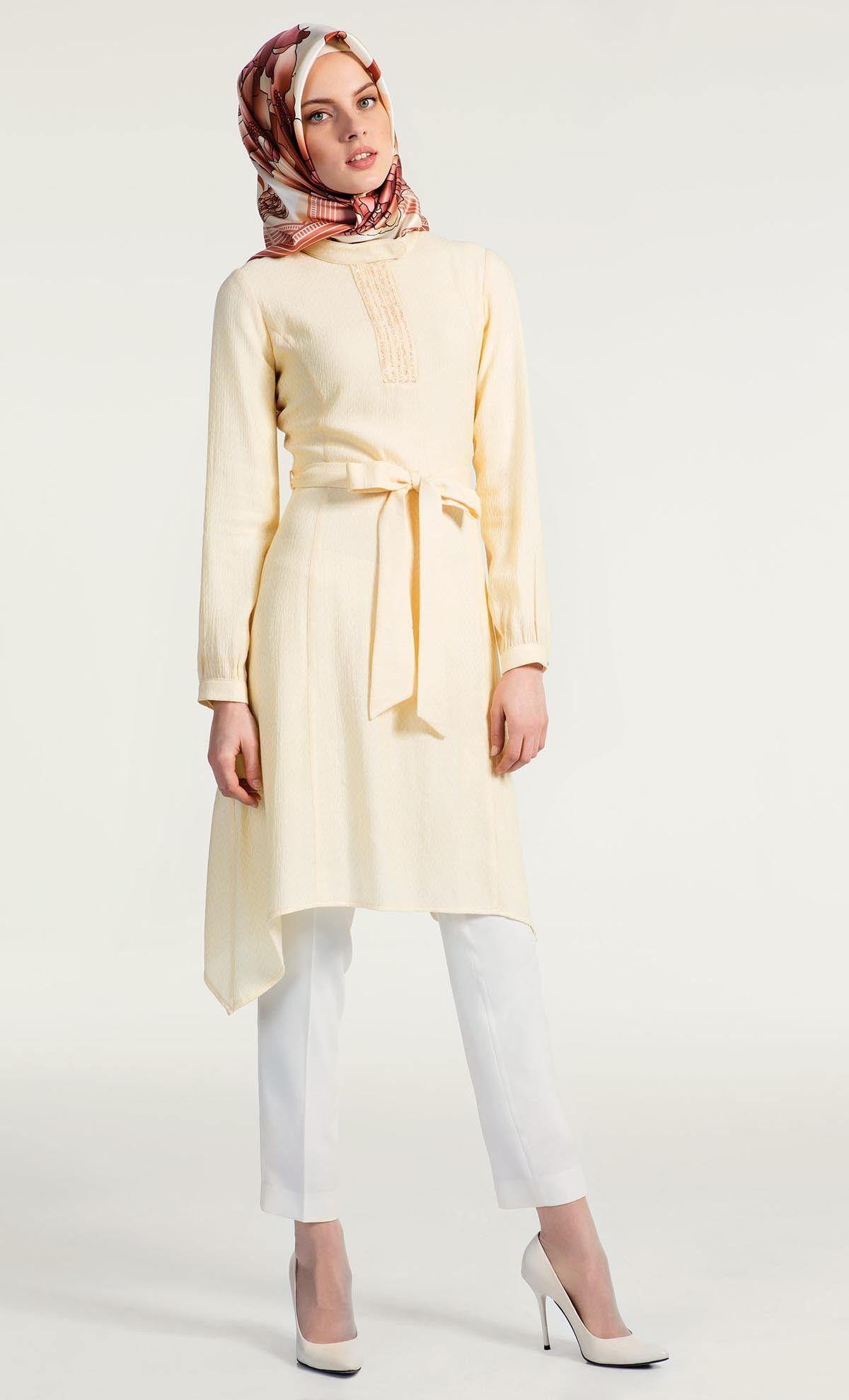 Tugba Store Tesettur Giyim Tesettur Elbise Pardesu Manto Online Alisveris