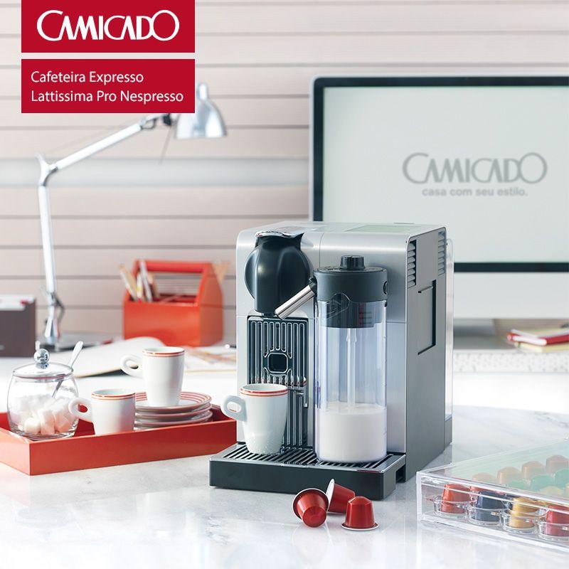 café, cafeteira, máquina, Camicado   Cuidados com a casa ...