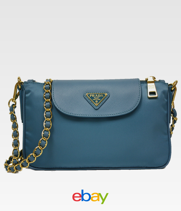 a2330127ccad Chain Crossbody Bag, Crossbody Messenger Bag, Crossbody Shoulder Bag, Blue  Bags, Shoulder