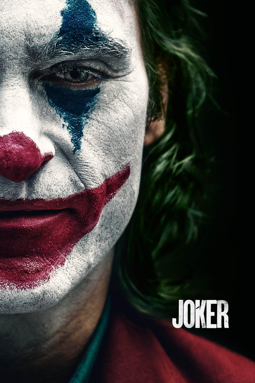Joker Titta På Online Imagenes De Joker Dibujos De Joker Joker