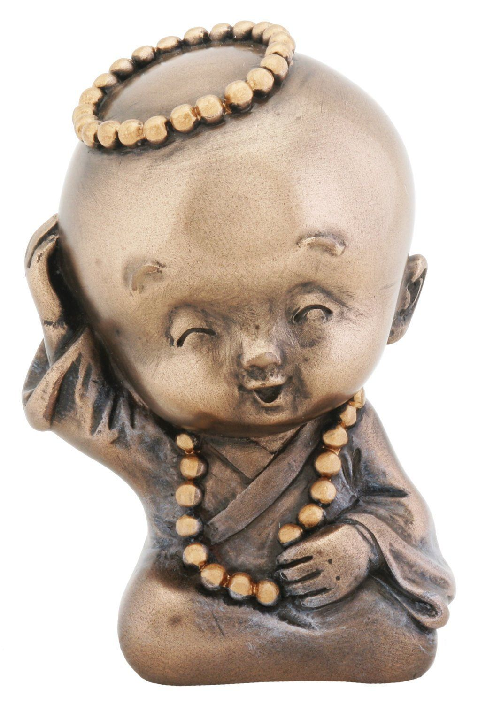 Encantador Riendo Buddha Para Colorear Ornamento - Dibujos Para ...