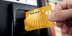 Access shell business card account online andrew miller access shell business card account online colourmoves