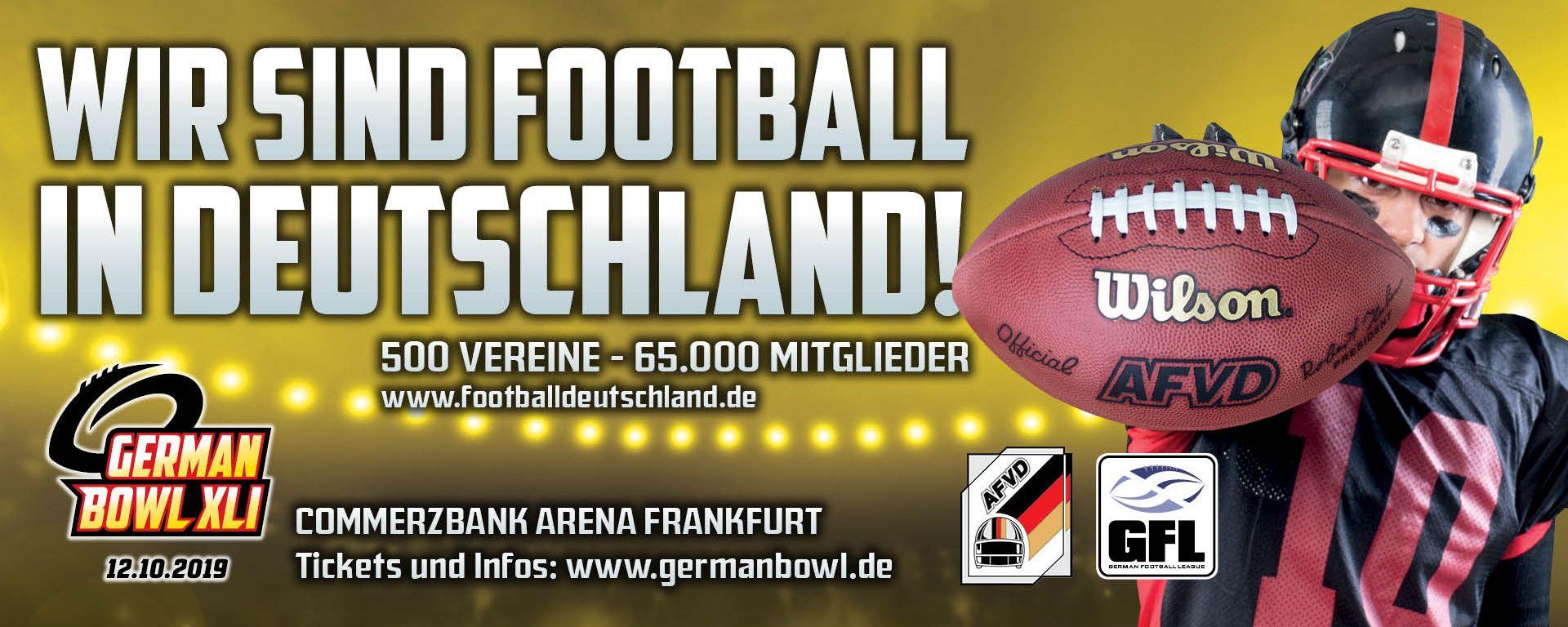 Frankfurt Fußball Vereine