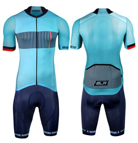 d0d839e0e Extremely lightweight summer jersey for best ventilation during racing in  very hot circumstances. Our new developement with Pro Teams of the UCI Eu.
