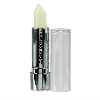 Stargazer Lippenstift BRIGHT LIPS glitter white