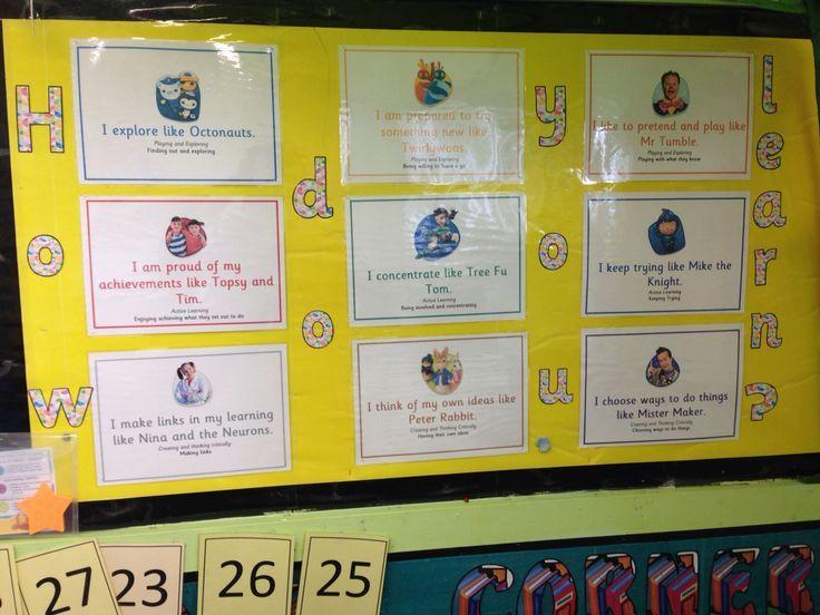 Classroom Design For Effective Learning : Adaec d b e g school