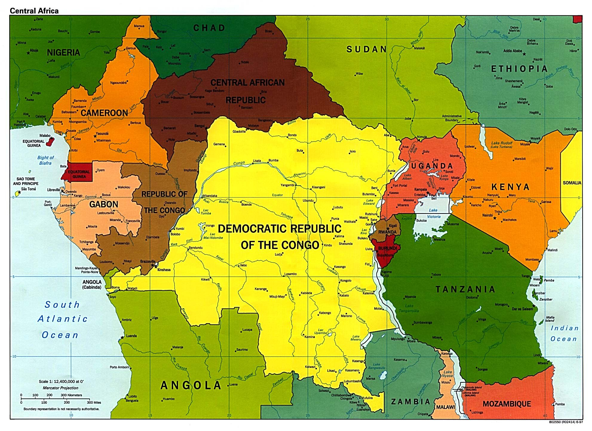 22 best Central African Republic 551 images on Pinterest African