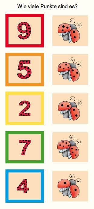 Grun Gelb Blau Dreh Dich Schlau Buchstaben Zahlen Co Lernspiel Fur Blau Buchstaben Dich Dreh In 2020 Preschool Garden Educational Games Kindergarten