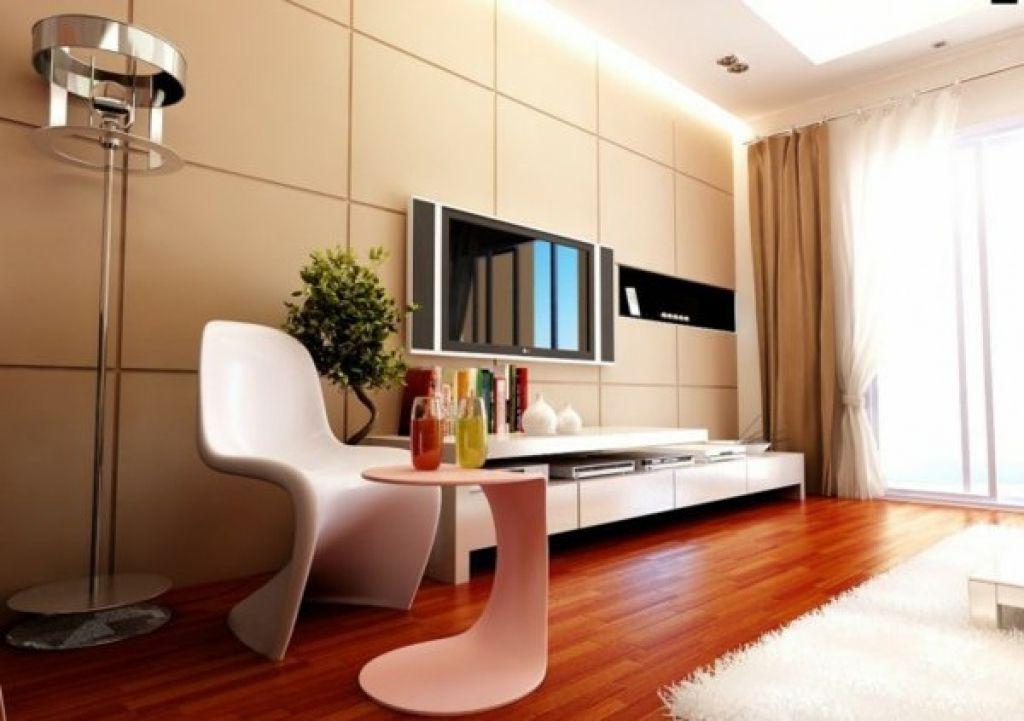 Deko Wohnzimmer Modern Wohnzimmer Deko Modern Hause Modernes ... Wohnzimmer Deko Gelb