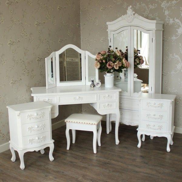 White Bedroom Furniture Set Pays, White Bedroom Furniture Sets The Range