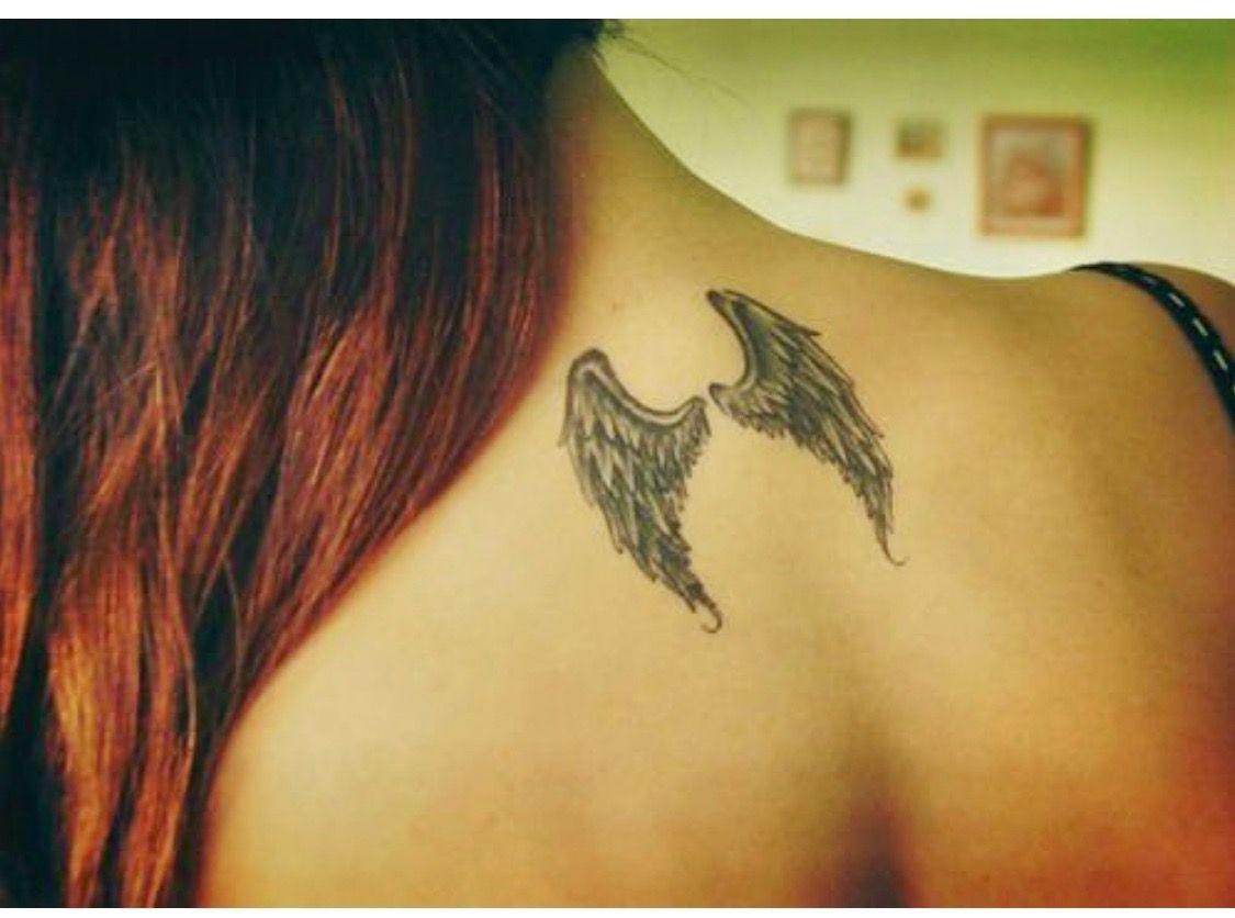Pin by Jennifer Potenza on TATTOOS Neck tattoos women