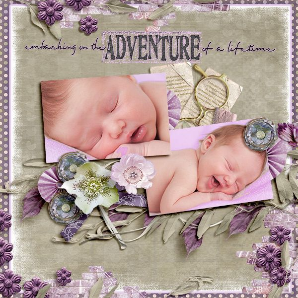 https://www.digitalscrapbookingstudio.com/personal-use/kits/mom-its-for-you-page-kit/