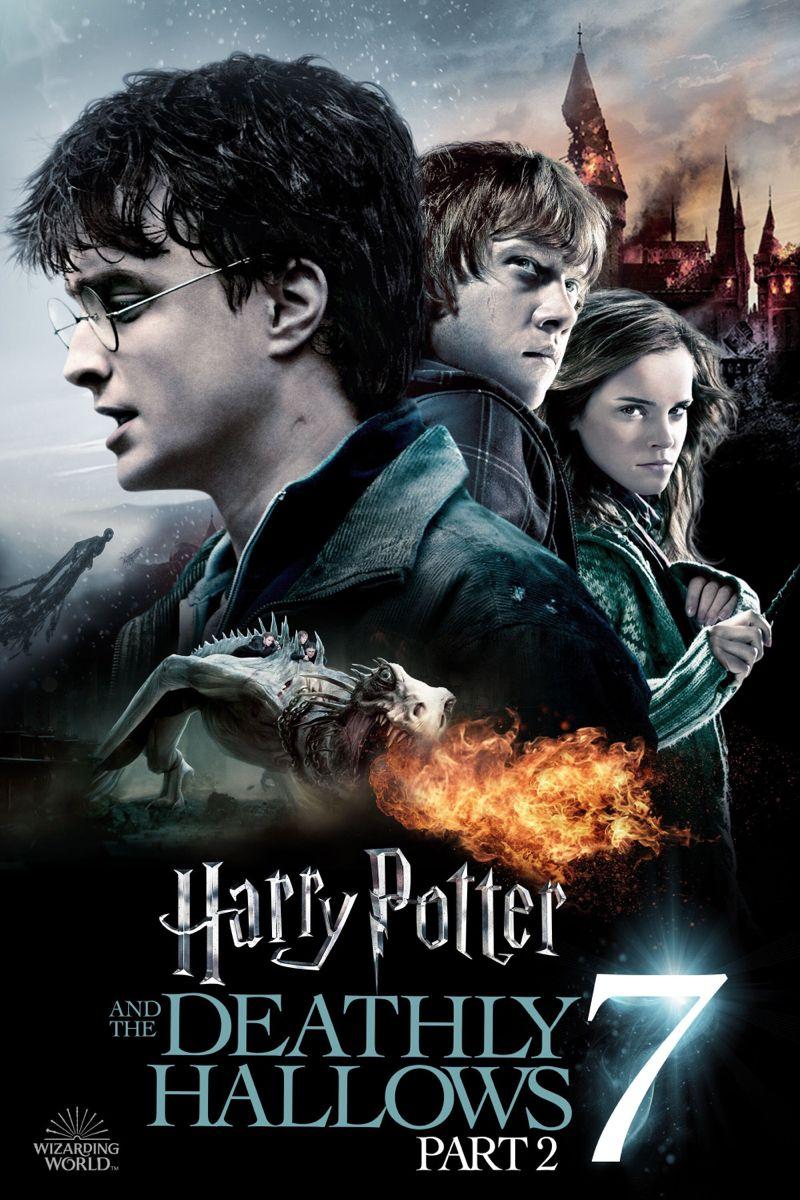 Pin By Hartmut Mann On Harry Potter Harry Potter Full Deathly Hallows Part 2 Harry Potter Films