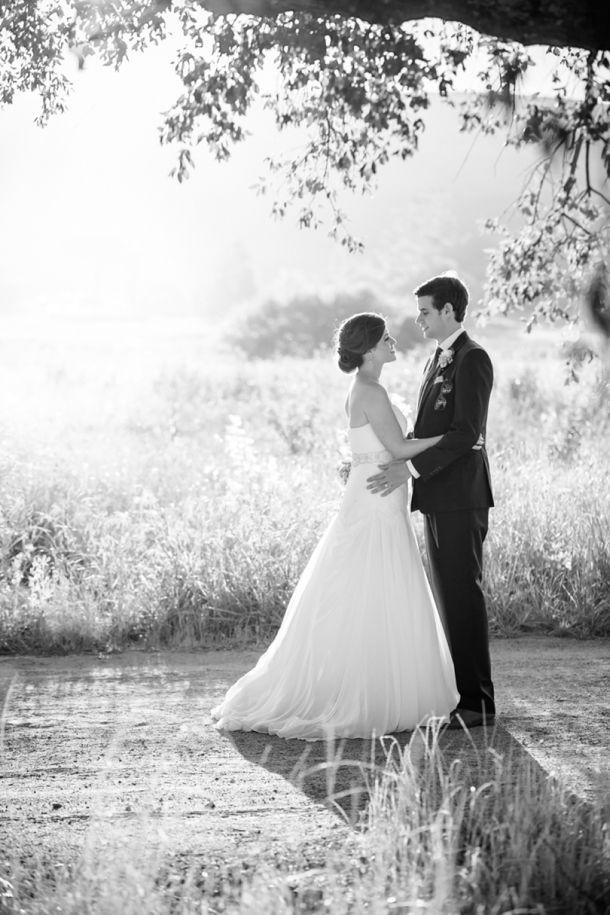 Midsummer Nights Dream Nooitgedacht Wedding by Juné Joubert {Michelle & Ben} | SouthBound Bride