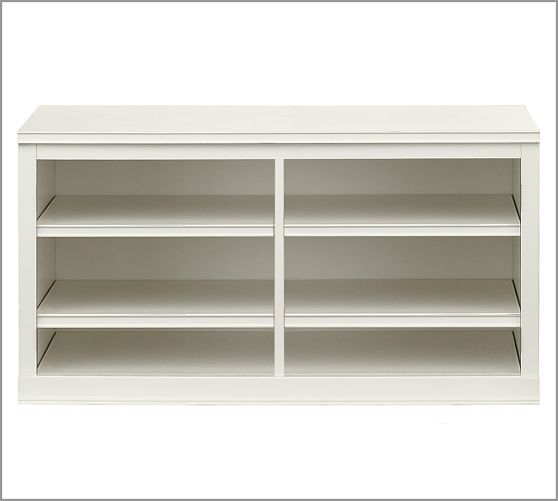 Logan Small Tv Stand Pottery Barn Roter Small Tv