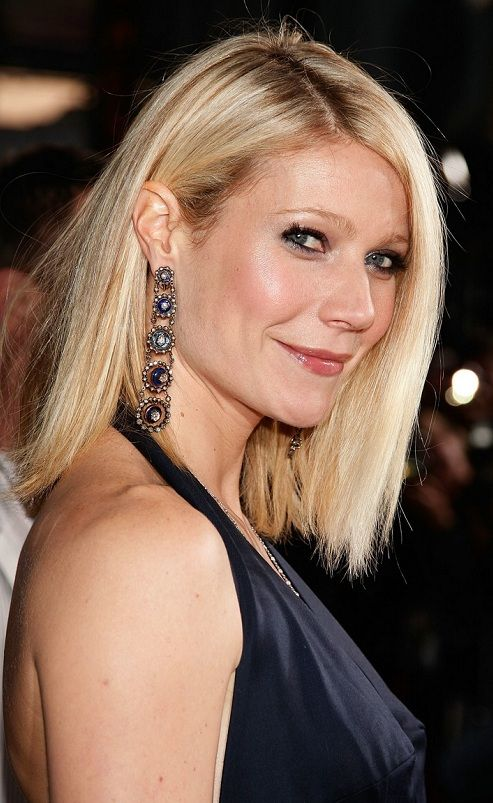 Hairstyles For Thinning Hair On Top Shoulder Bob  Hairstyles  Pinterest  Thin Hair Top Hairstyles