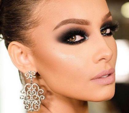 21 idées de Cristina cordula maquillage en 2021 | cristina