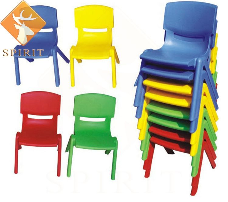 China Small Preschool Skid Chair For New Zealand View Skid Chair Spirit Play Product Details From Yongjia Spi Kids Table And Chairs Kids Chairs Plastic Chair