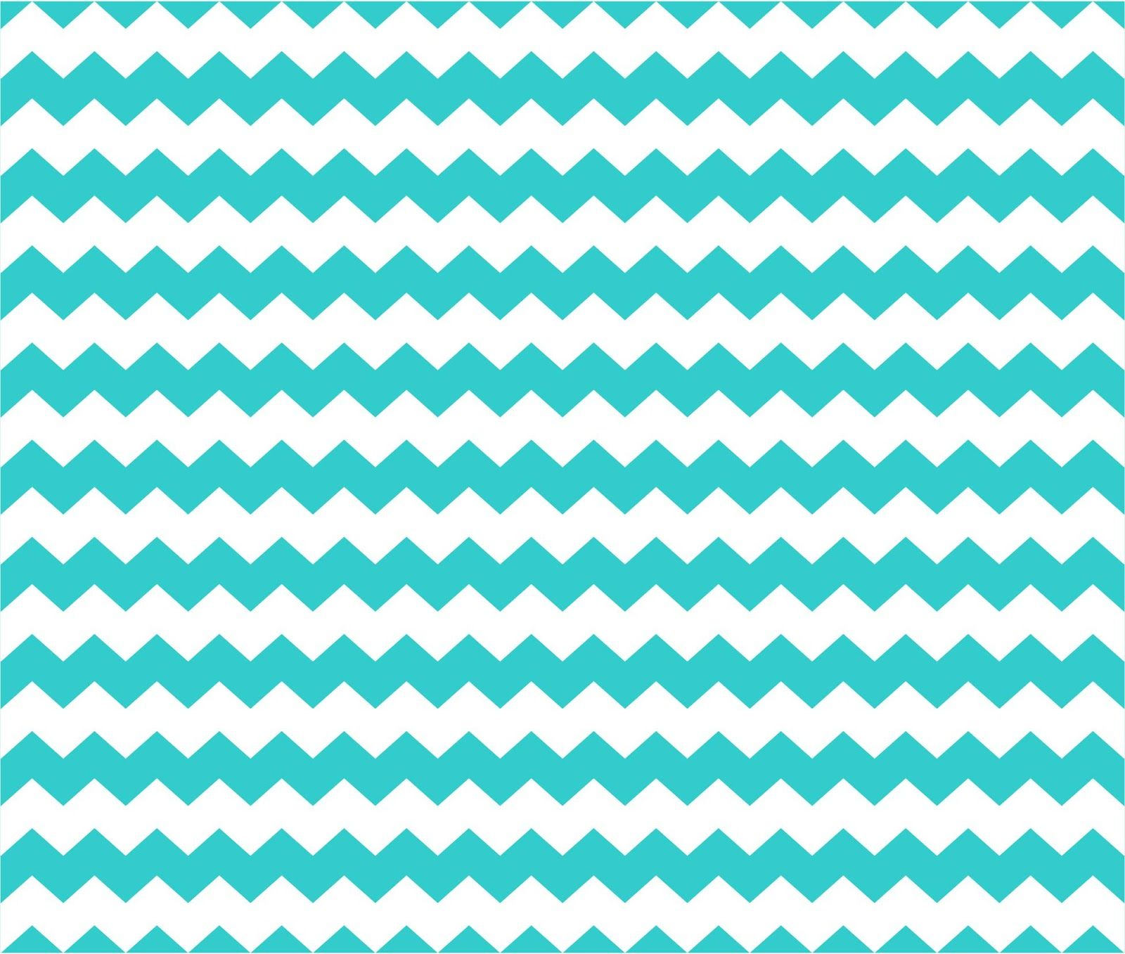Larger page is better chevron background papers free for Blue chevron wallpaper