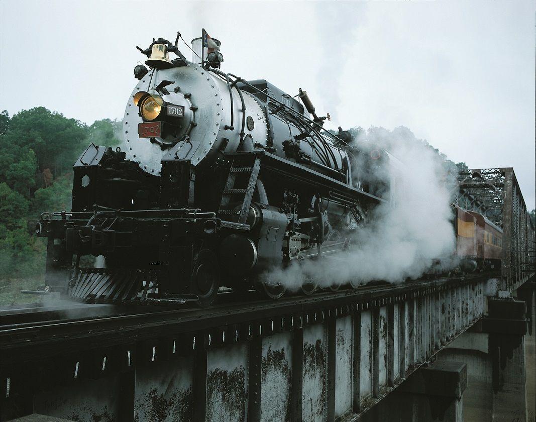 steam train videos - HD1067×840