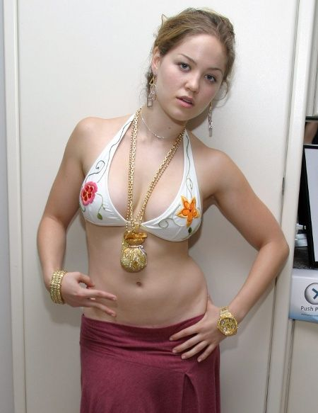 Image result for ERIKA JANE CHRISTENSEN