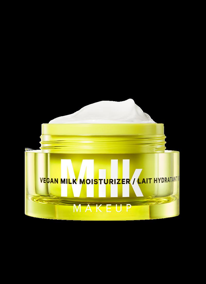 SkinCareForSensitiveSkin in 2020 Milk moisturizer