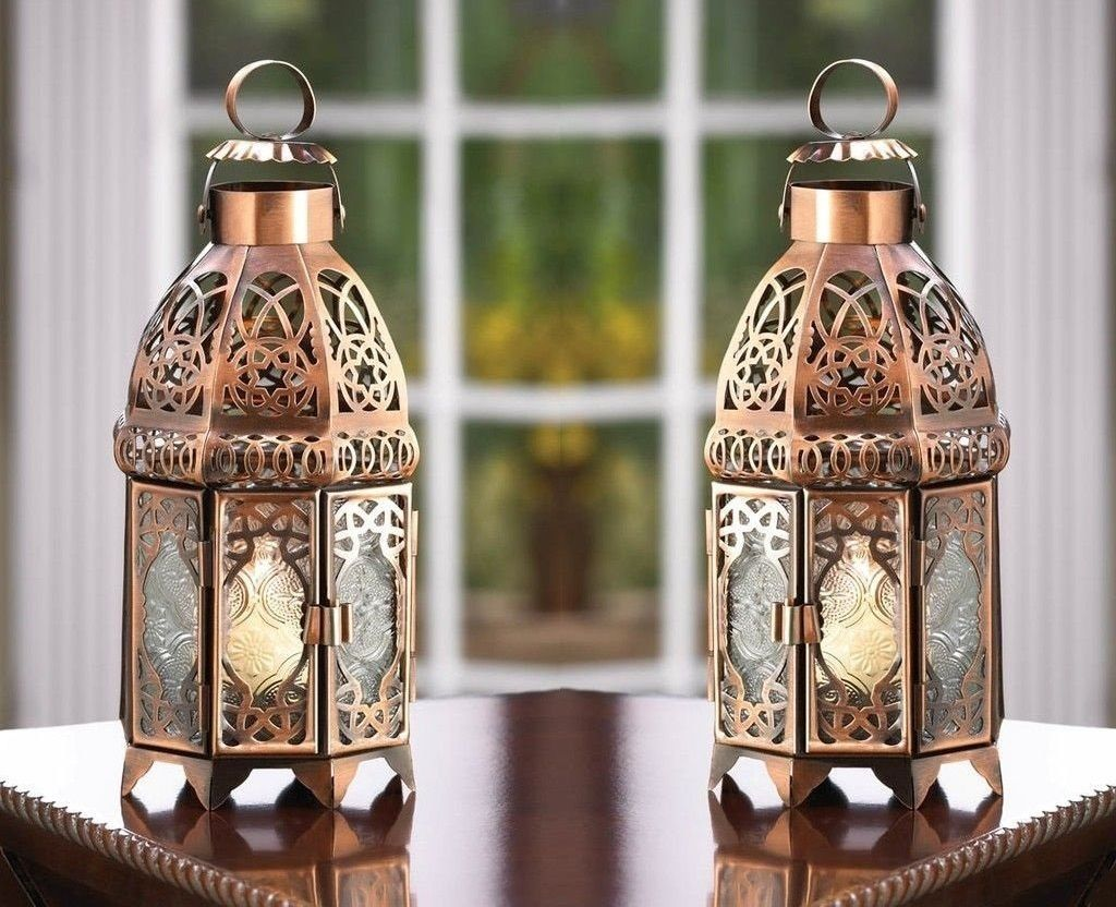 Bonanza Find Everything But The Ordinary Outdoor Candle Lanterns Candle Lanterns Lantern Candle Holders