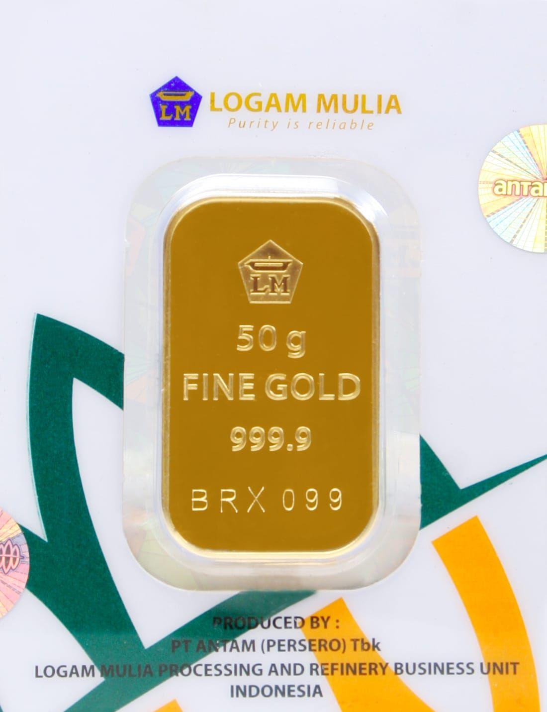 Picture Gold Bullion Bars Gold Bullion Gold Investments