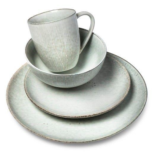 u0026bull; Made of stonewareu003cbru003eu0026bull; Microwave and dishwasher safeu003cbr  sc 1 st  Pinterest & u0026bull; Made of stonewareu003cbru003eu0026bull; Microwave and dishwasher safeu003cbr ...