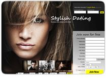 completely free welsh dating sites