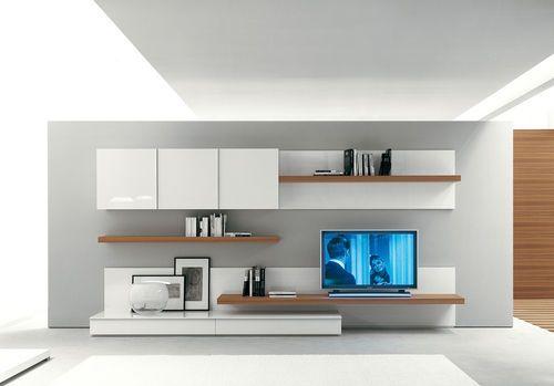 Mobili Per Soggiorno Di Design : Mobile per soggiorno former industria per l arredamento mobile zona