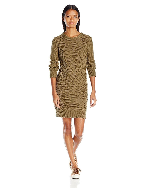 Women s Clothing 5372b9508