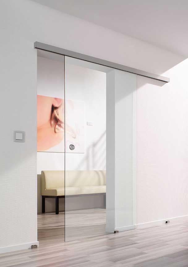 frameless glass doors sliding glass door