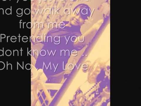 All My Life- DMP Solomon islands w/ lyrics | Island music