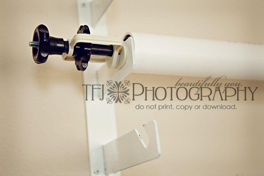 Pin On Photography Diy