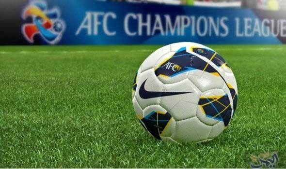 الاتحاد الآسيوي يكشف عن نتائج قرعة دور المجموعات في مسابقة الأبطال Afc Champions League Predator 1 Alien Vs Predator