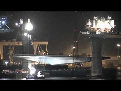 Desmontando puentes: límite del nuevo Puente de Cádiz cuando el gálibo tiende a infinito | Estructurando