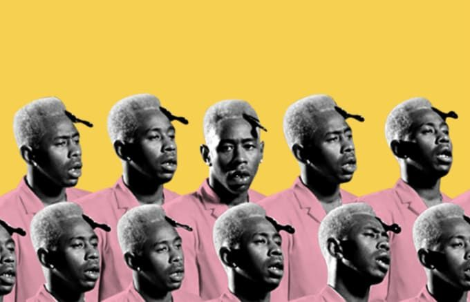 Everything We Learned From Tyler, the Creator's First